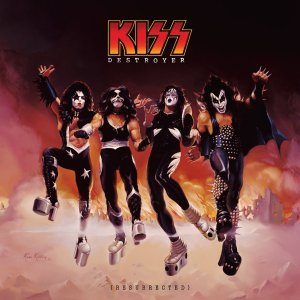 kiss-destroyer-resurrected