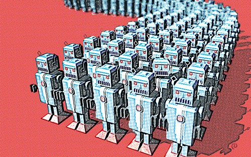 092913_robots_are_coming-500x313-1